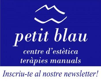 poster-newsletter